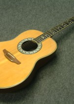 "Ovation/1127""Glen campbell"""