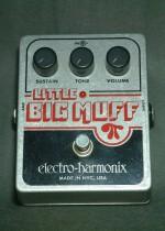 electro-harmonix/LittleBigMuff