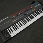Roland/JUNO-106