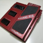 Digitech/XP-100