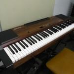 Roland/HP-100