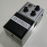 TOKAI/TCH-1 CHORUS