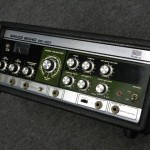 "Roland/RE-201""SPACE ECHO"""