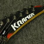 """KRAMER/Nite V """"BELL Custom"""""""