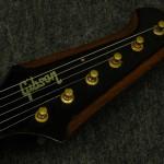 GIBSON/1976 Firebird 建国記念モデル