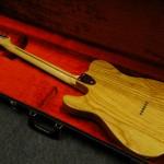 Fender USA/1976 Telecaster Thinline