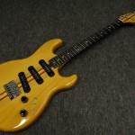 YAMAHA/SC-1200 NT