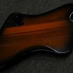 Gibson/Firebird Ⅴ(1997年製)