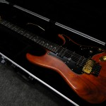 Fender Japan/STR-94FO(STR-125DM)
