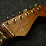 Fender Japan/STR-94FO(STR-125DM)