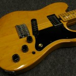 YAMAHA/SJ-800(1979年製)