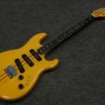 YAMAHA/SC-1200(1978~79年製)