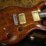 Paul Reed Smith/Paul's Dirty 100(2009年製)