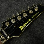Ibanez/DG555 DestroyerⅡ(1987年製)