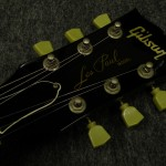 GIBSON/Les paul standerd plus(1995年製)