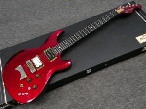 THE KASUGA / 80s Vintage guitar