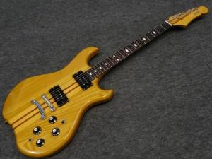 AUSTIN / 80s Vintage guitar