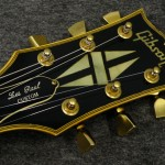 GIBSON / Les paul custom(1990年製)