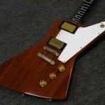 FERNANDES / FEX-70(1979~80年製)