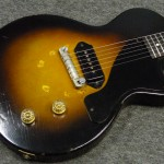 GIBSON / Les Paul Junior 1955