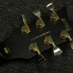 LTD (by ESP) / EC-1000 Vintage Black
