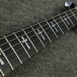 Gibson / Tony Iommi Signature SG