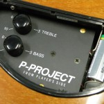 P-PROJECT/A1-N