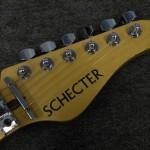 SCHECTER / NV-Ⅲ-24