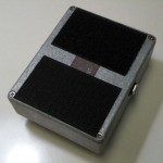 Electro-Harmonix / Micro Q-tron