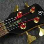 Spector / NS-2 (1989年製)