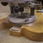 Studio Bell Guitar Custom Telecaster①