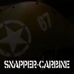 ESP/snapper
