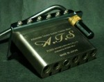 A.T.S Tremolo Block