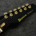 Ibanez/DT-300″DestroyerⅡ""