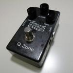JimDunlop/QZ1