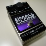 electro-harmonix/SmallClone