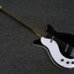 Danelectro/Lefty DC BASS