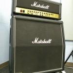 Marshall/TSL60&1960LEAD