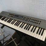 Roland/RS-5
