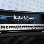 HUGHES&KETTNER/TRI AMP