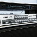 GENZ-BENZ/GBE750