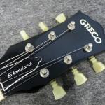 GRECO/EG500