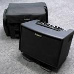 Roland/AC-60