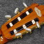 ギタルラ社/クラシックギター