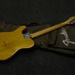 "Fender Japan/TL72-55 ""Eシリアル""(1983年製)"