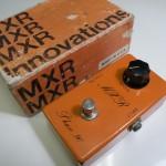 MXR/phase90(1975年製)
