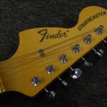 FENDER JAPAN/ST-68R(1993~94年年製)