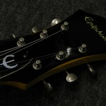 Epiphone/CASINO