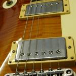 TOKAI/LS-100(1981年製)