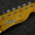 TOKAI/TTE-custom
